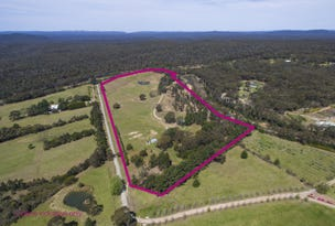 878 Old Hume Highway, Alpine, NSW 2575