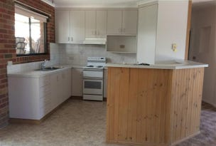 3/46 Echuca, Moama, NSW 2731