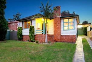 19 Lawrence Street, Peakhurst, NSW 2210