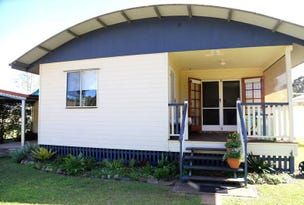 26 George Street, Blackbutt, Qld 4306