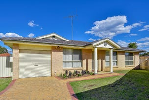13 Fortinbras Close, Rosemeadow, NSW 2560