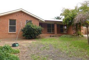 2 Mengarvie Road, Parkes, NSW 2870