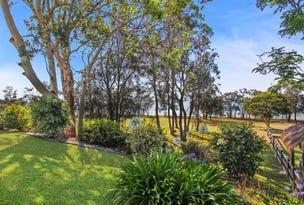 450 Tuggerawong Road, Tuggerawong, NSW 2259