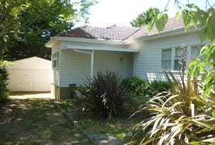 39 Eastview Avenue, Leura, NSW 2780