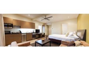 8/205-207 Kelly Street, Scone, NSW 2337