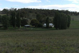 3745 The Snowy River Way, Cooma, NSW 2630