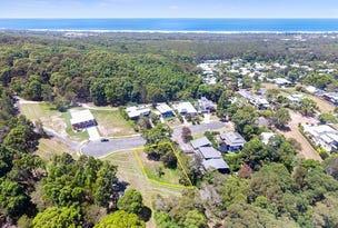 27 Bottlebrush Dr, Pottsville, NSW 2489
