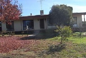 34 Brolgan Road, Parkes, NSW 2870