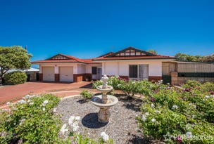 7 Anchorage Lookout, Drummond Cove, WA 6532