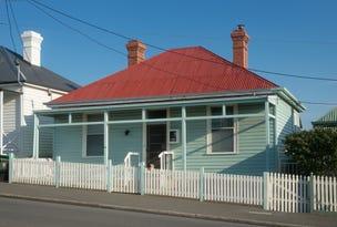 153 Patrick Street, West Hobart, Tas 7000