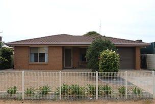 33 Simpson Road, Port Pirie, SA 5540