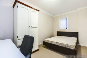 Room 5/4 Kiah Avenue, Jesmond, NSW 2299