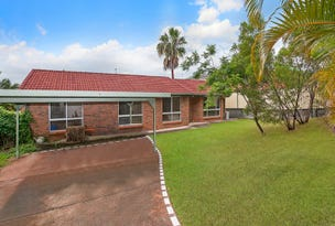 4 Tristania Way, Highland Park, Qld 4211