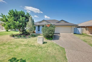 12 Cycad Drive, Upper Caboolture, Qld 4510