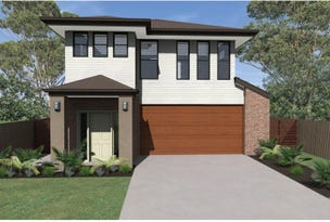 Lot 53 Avalon Estate, Wollongbar, NSW 2477