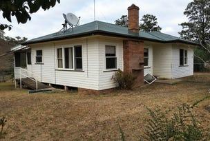"""Brimar"" Rouchel Road, Upper Rouchel, NSW 2336"