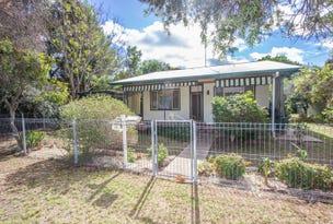 175 Audley Street, Narrandera, NSW 2700