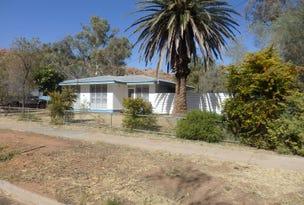 4 Walmulla Street, The Gap, NT 0870