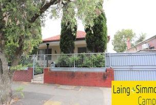 29A Woodland Street, Marrickville, NSW 2204