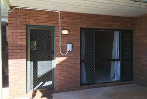 10/10 Acacia Drive, Katherine, NT 0850