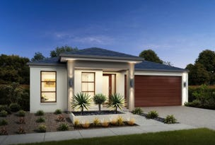 Lot 13 Annabelle Boulevard (Bentley Park), Keysborough, Vic 3173