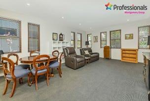 25/13 Spalding Crescent, Hurstville Grove, NSW 2220