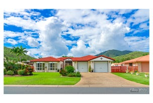 19 Harris Crescent, Norman Gardens, Qld 4701