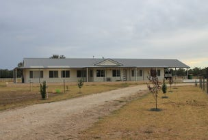 Lot 103 Huxley Rd, Cookernup, WA 6220