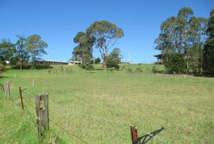 Lots 1-3-4 Section 39 19 Lagoon Street, Moruya, NSW 2537
