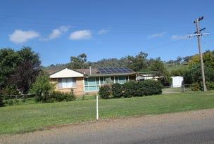 2722 Duri - Dungowan Road, Dungowan, NSW 2340