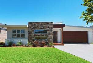 98 Crestwood Drive, Port Macquarie, NSW 2444