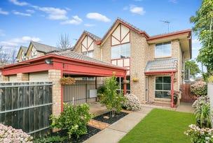 1/26 Myrtle Grove, Clovelly Park, SA 5042