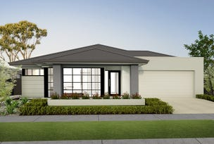 Lot 439 Dawnview Crescent, True North, Roxburgh Park, Vic 3064