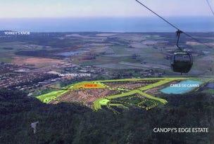 Lot 901 Canopys Edge Estate, Smithfield, Qld 4878