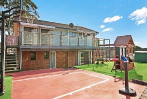 33 Clydebank Road, Balmoral, NSW 2283
