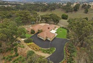 18 Villa Cora, Hidden Valley, Vic 3756