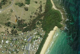 Lot 1005 Scarborough Circuit, Red Head, NSW 2430
