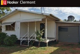 64 Daintree Street, Clermont, Qld 4721