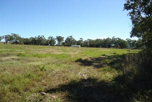 Lot 43, 43 Dingo Beach Road, Gregory River, Qld 4800