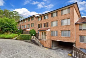 106 Crimea Road, Marsfield, NSW 2122