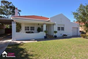 108 Hockey Street, Whyalla, SA 5600