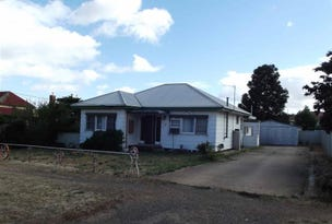19 Fraser Street, Maryborough, Vic 3465