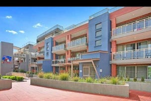 22/546-556 Woodville Road, Guildford, NSW 2161
