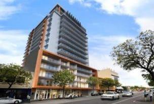 904 / 176 - 186 Morphett Street, Adelaide, SA 5000
