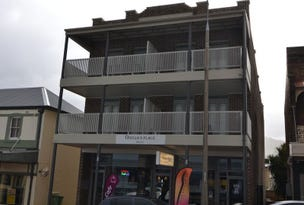 8/176 Main Street, Lithgow, NSW 2790