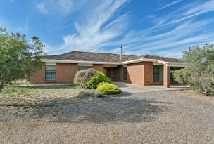 50 Thiele Road, Murray Bridge, SA 5253