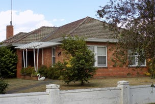 2 Queen Street, Maffra, Vic 3860