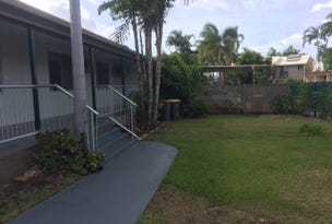 1/30 Easther Crescent, Coconut Grove, NT 0810