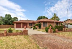 82 Lyall Street, Cowra, NSW 2794