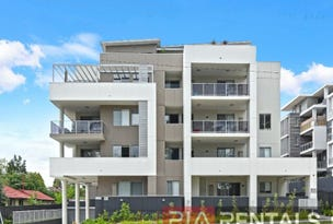 29/209 Carlingford Road, Carlingford, NSW 2118